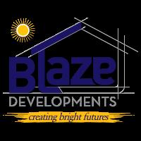 Blaze Developments